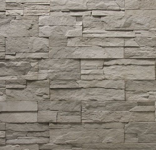 Die besten 25+ Steinwand verblender Ideen auf Pinterest - steinwand beige wohnzimmer