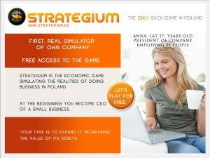 Strategium.eu – Best Strategy Game