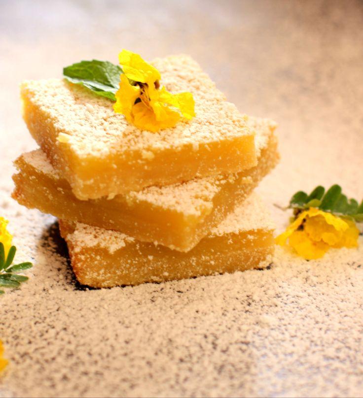 Best-lemon-bars_1