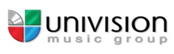 Univision Music Group   Logopedia   Fandom powered by Wikia