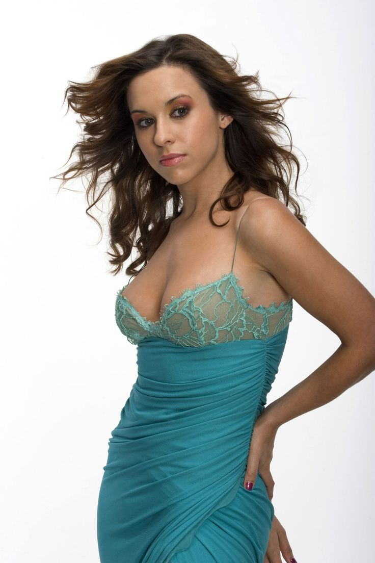 138 best images about Lacey Chabert on Pinterest
