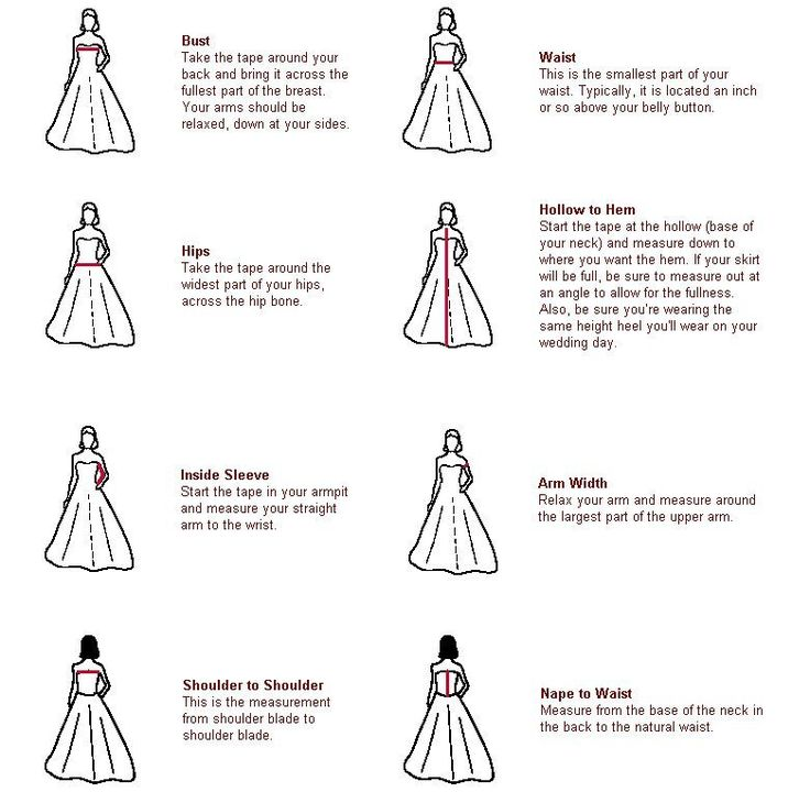 Blog: How to Choose a First Communion Dress
