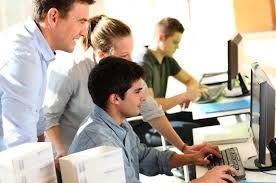 Assignment help for engineering service experts of our organization work in flexible shifts SYDNEY australia.  http://assignmenttask.com/engineering-assignment-help.html