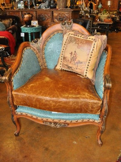 1000 Images About Furniture On Pinterest Turquoise