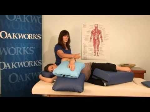 tip thai massage massage norrtälje