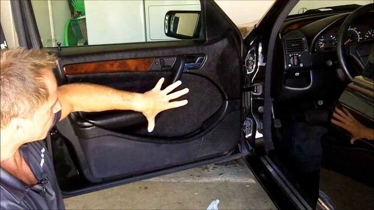 17 best ideas about car interior cleaning on pinterest - Professional car interior cleaning ...