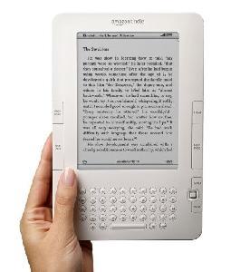 Je vais créer 9 commentaires sur vos Kindle  pour maximiser vos ventes en lignes  vous devez me fournir les commentaires !