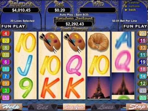5.com casino link online gambling info gambling 411