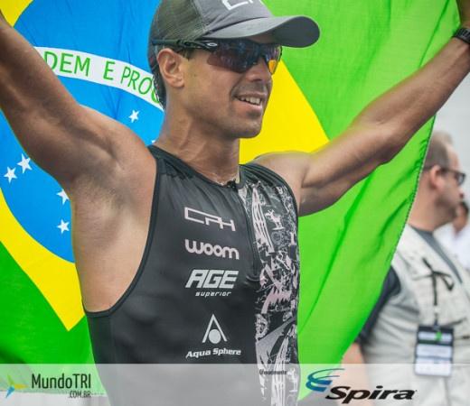 Timothy O'Donnell e Amanda Stevens vencem Ironman Brasil 2013, Igor Amorelli é vice-campeão  http://www.mundotri.com.br/2013/05/timothy-odonnell-e-amanda-stevens-vencem-ironman-brasil-2013-igor-amorelli-e-vice-campeao/