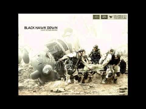 Top 10 Hans Zimmer Songs - YouTube