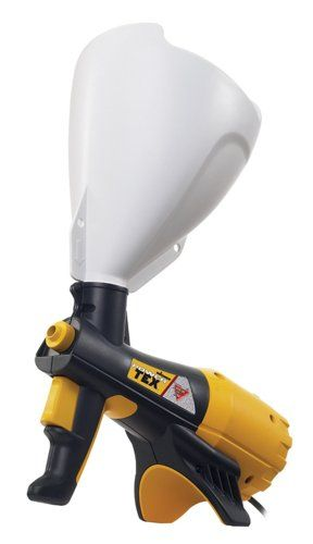 Wagner 0520000 Power Tex Texture Sprayer Wagner http://www.amazon.com/dp/B000I5WAW8/ref=cm_sw_r_pi_dp_8nHzvb13HR84C
