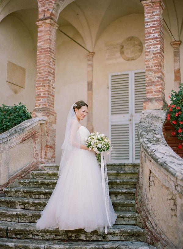 Peter And Veronika   Destination Wedding Photographers   Destination Wedding In Tuscany   Destination Wedding In Italy   Destination Outdoor Wedding In Tuscany Valdorcia  Wedding Photographer In Tuscany   peterandveronika.com