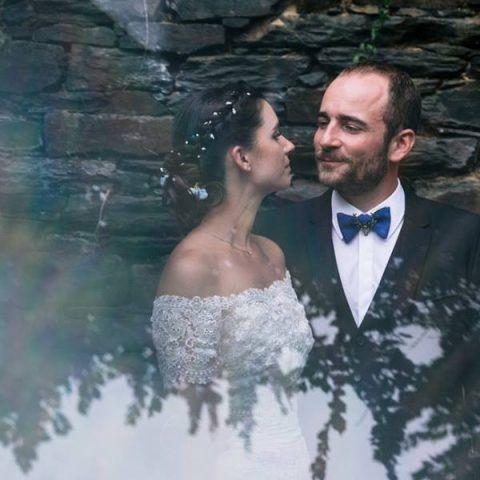 Best Photos - La Bride