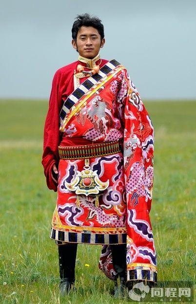 Buddhist clothing for women