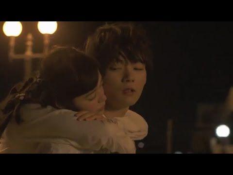 Korean Romantic Comedy Movies - asiancrush.com