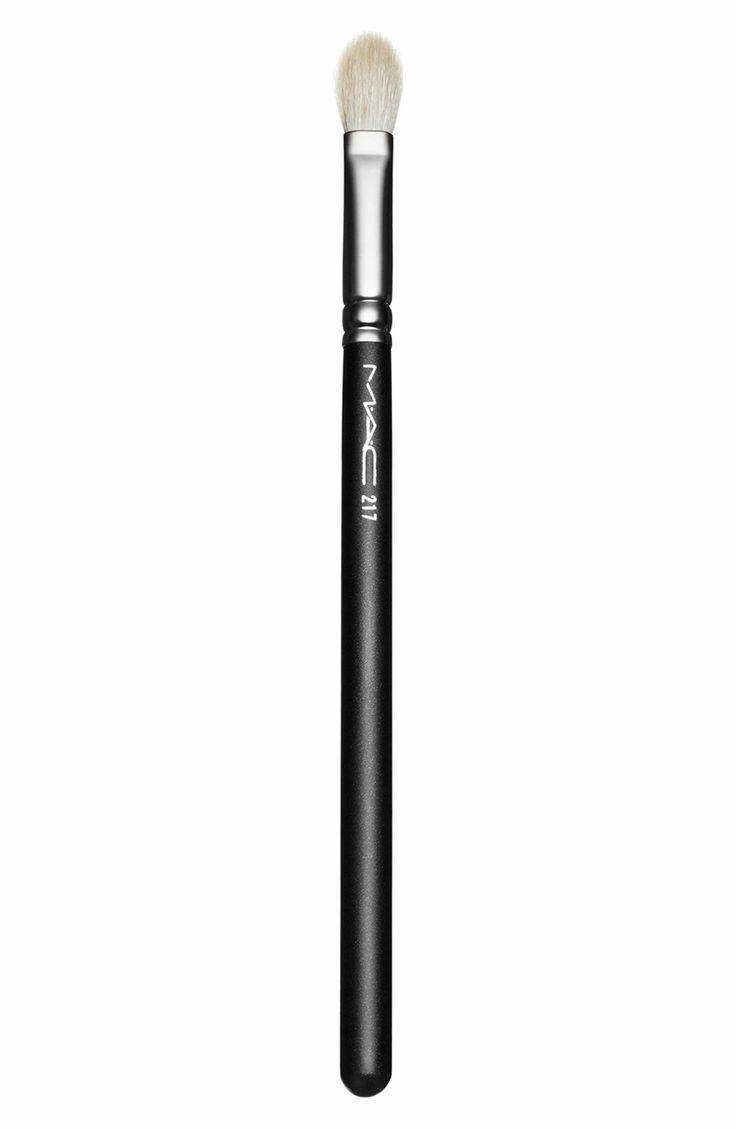 Main Image - MAC 217 Blending Brush