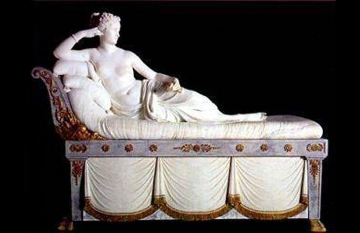 Het verhaal achter het meesterwerk: Venus Victrix