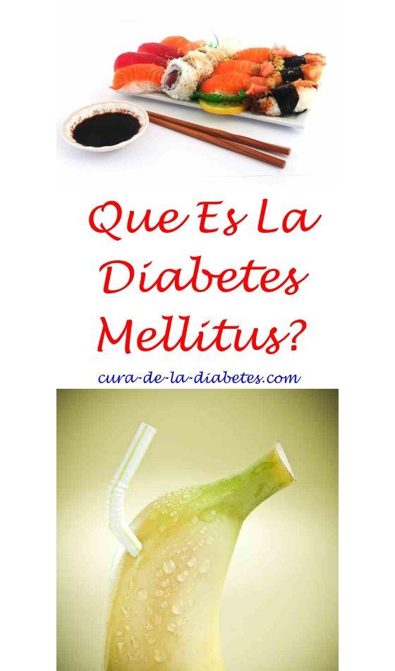 marc evans diabetes - diabetes gestacional riesgos.diabete gestacional valores de referencia cuidados del pie diabetico en casa diabetes con hipoglucemia 1214755863