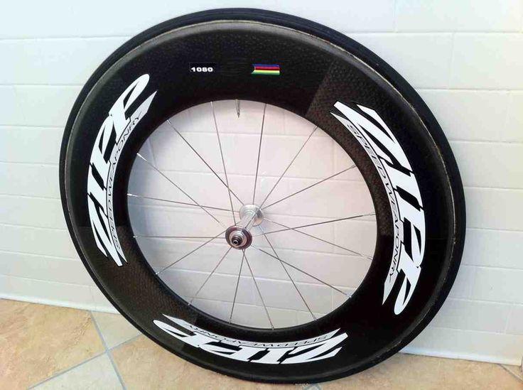 Best Value Road Bike Wheels