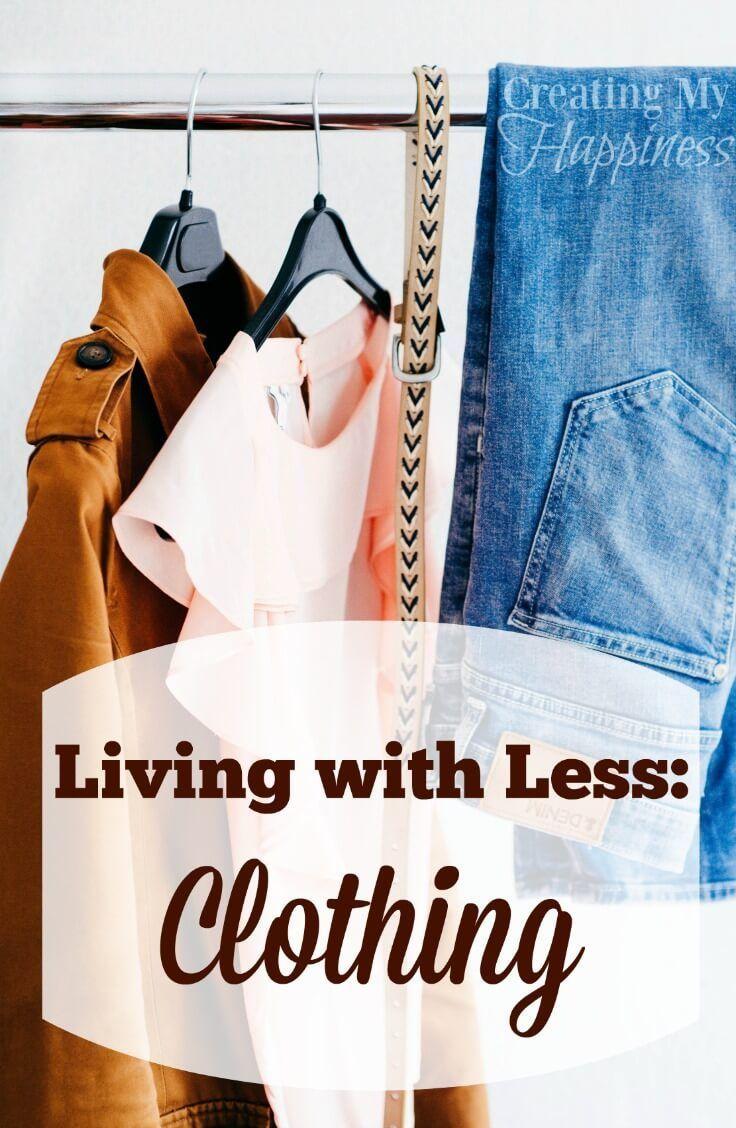 25+ best Wardrobe Closet ideas on Pinterest