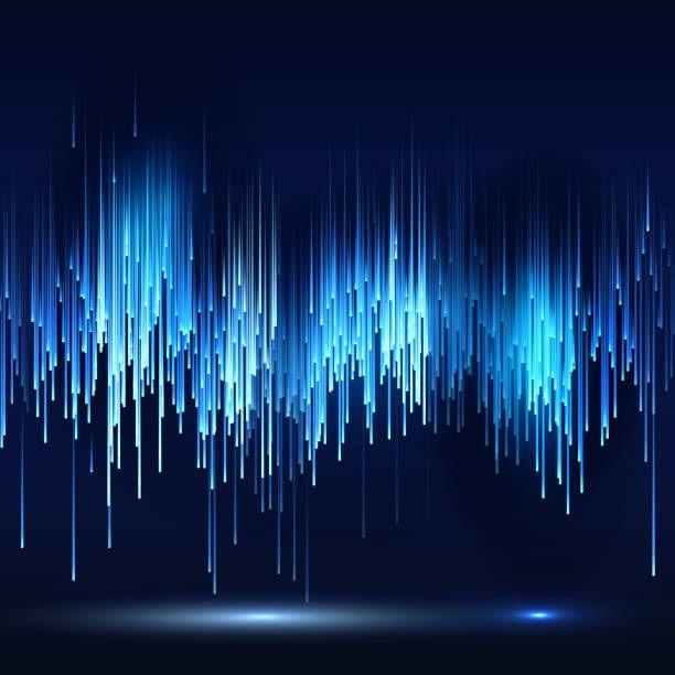 scifi abstract matrix futuristic technology background #futuristictechnology