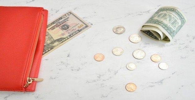 Zelle Limits At Top U S Banks Paying Off Credit Cards Money Saving Challenge Saving Money