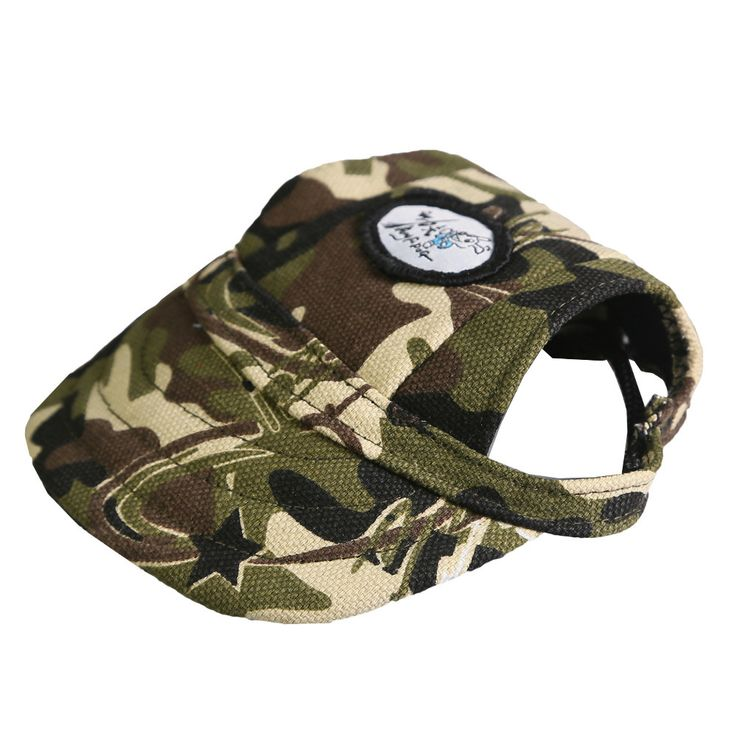 Find More Dog Caps Information about Camouflage Dog Canvas Hat Summer Sun Hats For Pets Dogs&Cats Baseball Caps Visitors Hats With Ear Holes Adjustable Neck Strap,High Quality hat man hats,China hat ladies Suppliers, Cheap hat mario from beihaichun on Aliexpress.com
