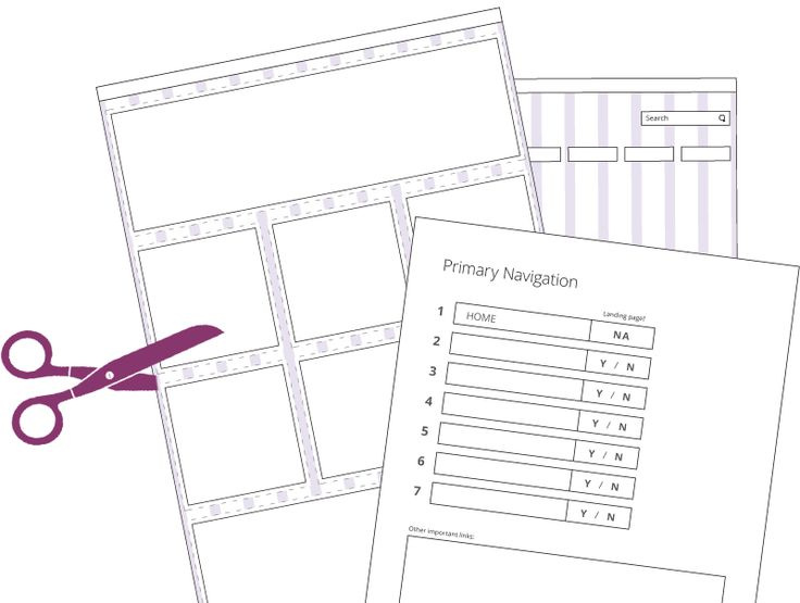 41 best Workflows, Wireframes \ Storyboards images on Pinterest - website storyboard
