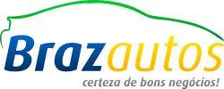 O Brazautos, visando maior comodidade para os clientes, oferece várias formas de anunciar seu veículo, além de opções de destaque que garantem melhor visibilidade. Veja como funciona cada uma destas opções