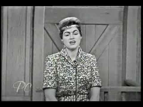 """I've got your picture; she's got you.""  PATSY CLINE.  // (Listen for many examples of ""have/has got"" and past tenses.  NOTE:  I've got = I have.) //  See lyrics (words to song) at http://www.azlyrics.com/lyrics/patsycline/shesgotyou.html"