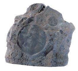 Niles RS6 Granite Rock Speakers