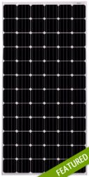 abe5a62eec189568a85108056a2369e6 56 best solar package images on pinterest solar panels, solar Basic Electrical Wiring Diagrams at edmiracle.co