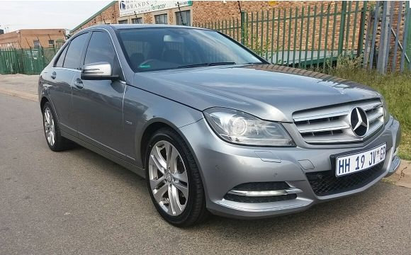 2012 Mercedes C180 Avantgarde now on rent to own with SA Motor Lease - loads of extras!!  Apply for this car NOW!  💻http://www.samotorlease.co.za/…/215-mercedes-c180-avantgarde ☎️ 011 640 5000 📧 info@samotorlease.co.za  #RentToOwn #VehicleLeasing #SouthAfrica #RentToBuyv