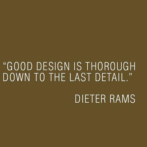 ---p a n t o n e  n u t r i a -- 18-0825 .  #quoteoftheday #designinspiration #PANTONE #pantonegram #nutria #DieterRams #german #gooddesign #tencommandments #product #innovation #useful #aesthetics #honest #longlasting #details #enviromentallyfriendly #braun #vitsoe #british #lessbutbetter