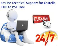 EDB to PST software is the well famous tool for repairing and converting EDB to PST.