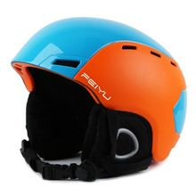 US $46.36 Adults Ski helmet Equipment Snowboard Helmets Horse Riding Skate Skiing Helmet Roller Casco Para Motocycle Helmet. Aliexpress product