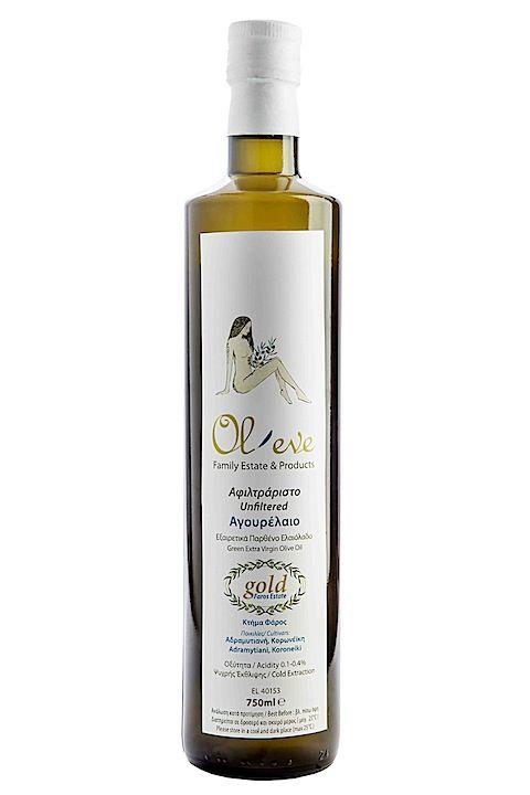 Ol-eve.com: Olive Oil