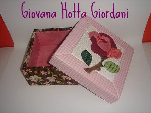 Foto no álbum Carton Moussen (trabalhos de Giovana Hotta Giordani) - Google Fotos