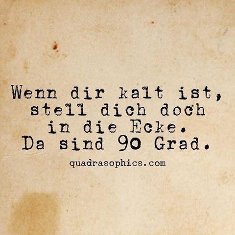 #quadrasophics #düsseldorf #herbst #kälte