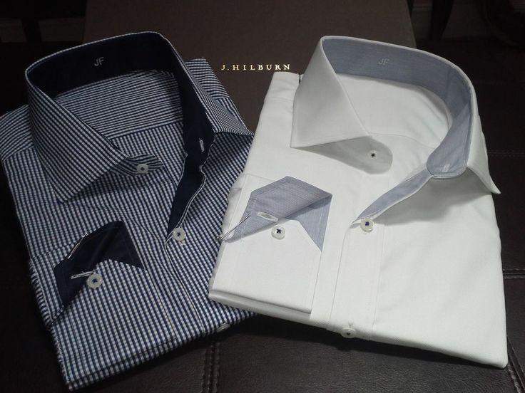 j hilburn custom shirts j hilburn stylist inspiration