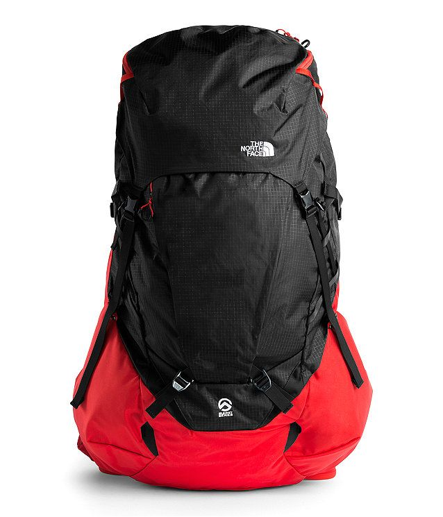 Prophet 100 Mountaineering Pack The North Face In 2020 The