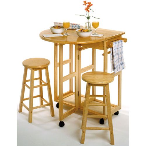 38 Best Table For Two Decorating Ideas 103 Images On
