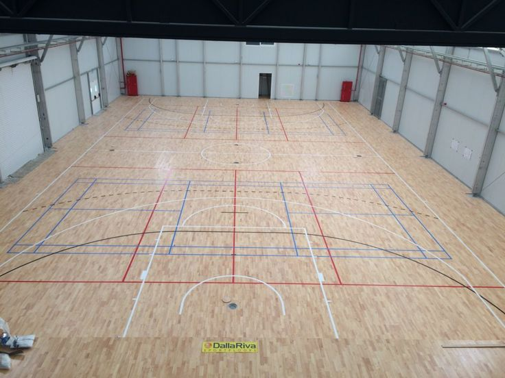 #sports #floors #parquet #malta #gym #playwood #hardwood #wood #flooring #madeinitaly