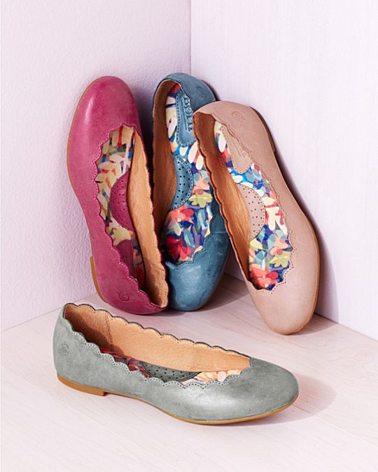 108 Best Cute Shoes For Bad Feet Images On Pinterest