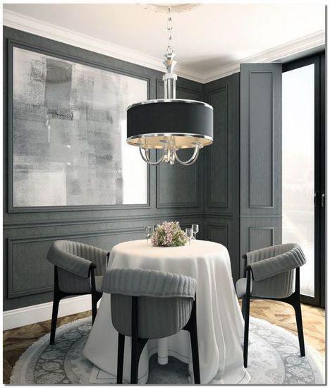 Lampa PREZYDENT http://sklep.hesmo.pl/pl/p/PREZYDENT-56975/349