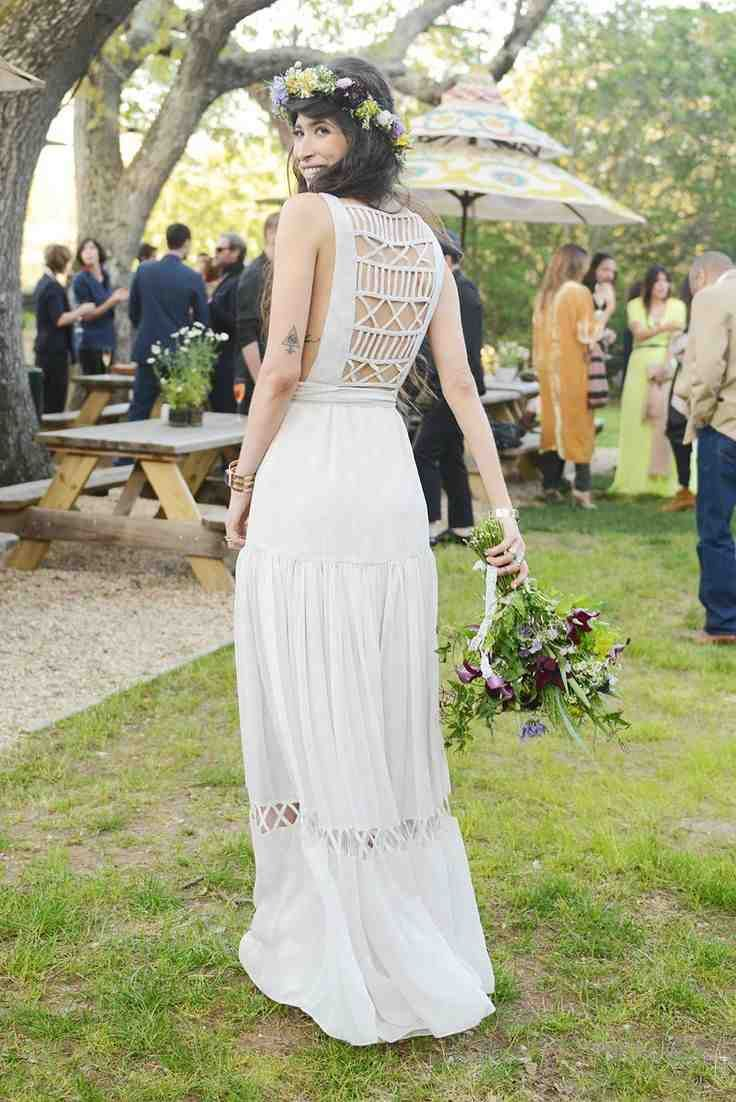 94 best simple wedding dresses images on pinterest simple