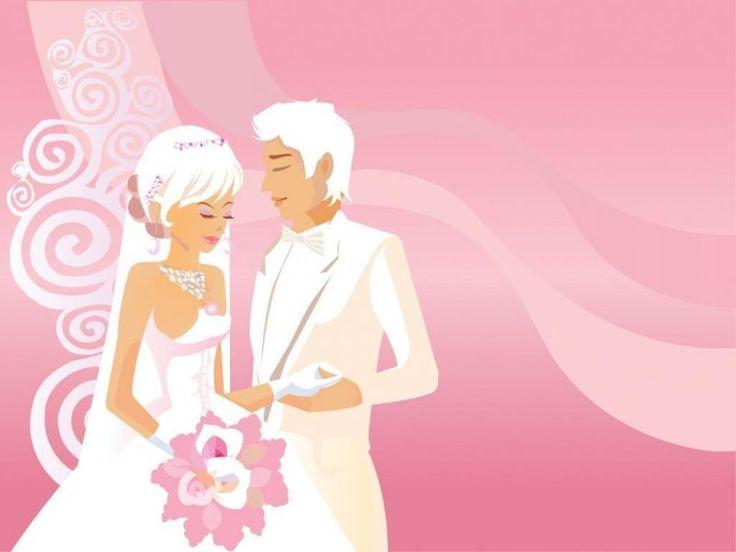 116 best marcos para fotos images on pinterest bodas - Marcos de fotos originales ...