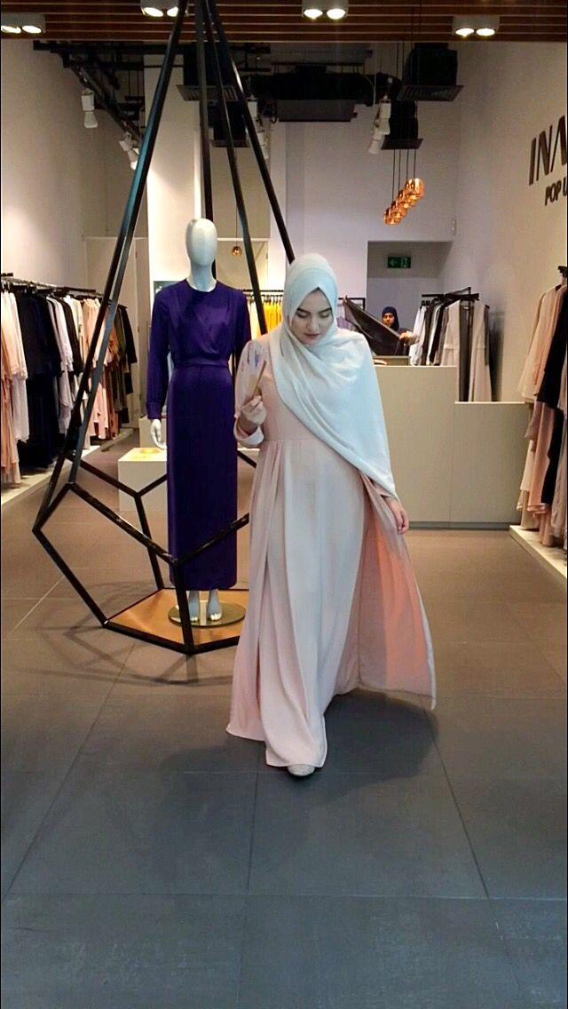 @dream.deen Inayah clothing