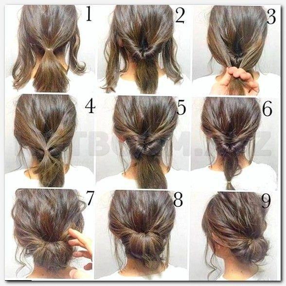 Stunning Natural Hairstyles Mediumnaturalhairstyles Hair Lengths Short Hair Styles Easy Long Hair Styles