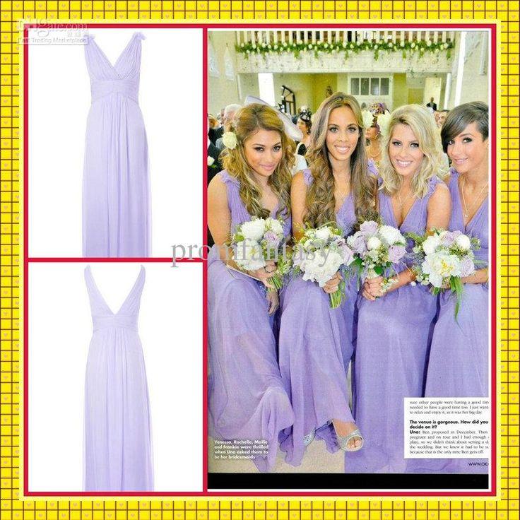 2015 Spring Beach Greek Goddess Wedding Dress Open Back: 1000+ Ideas About Greek Bridesmaid Dresses On Pinterest